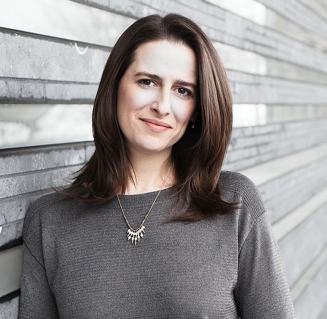 HomeLister CEO Lindsay McLean