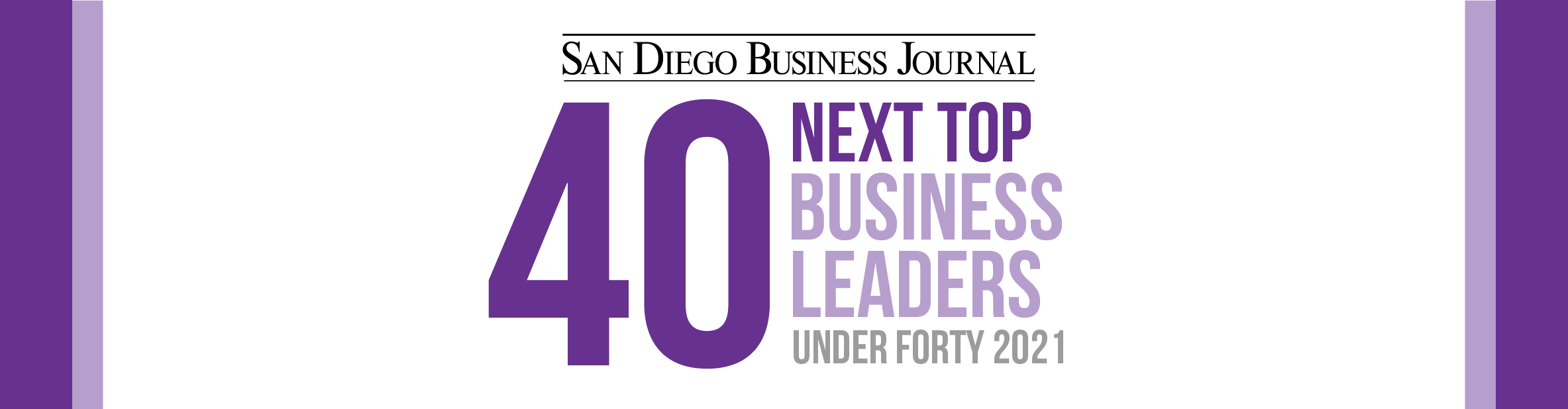 San Diego Business Journal Economics Trends