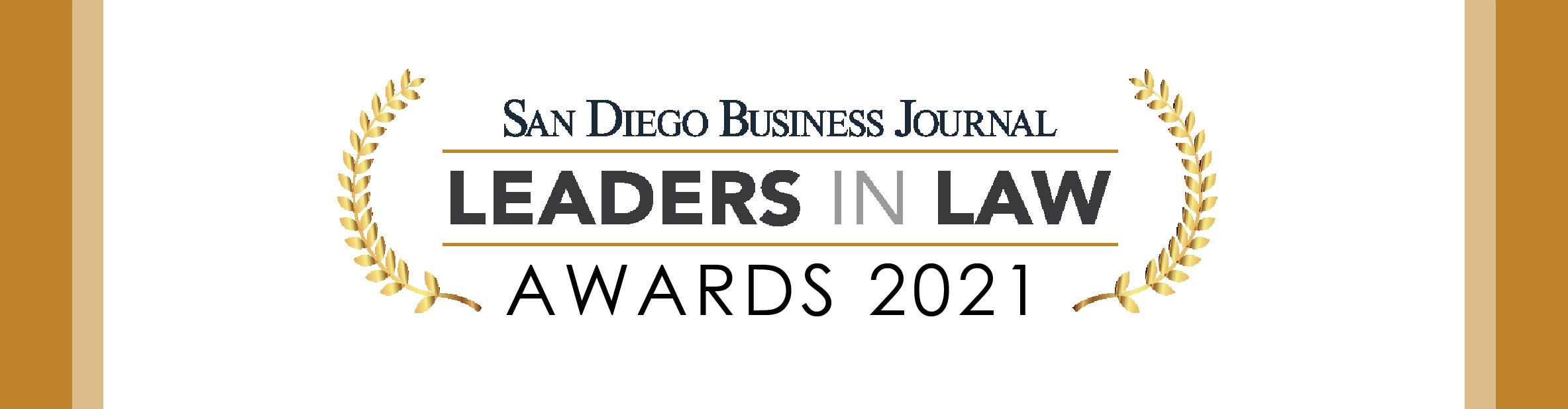 San Diego Business Journal Economics Trends