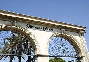 ViacomCBS plans to launch its Paramount Plus service in March.