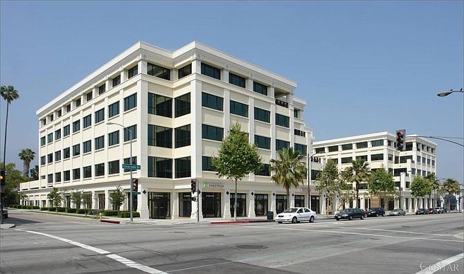 Pasadena-headquartered JRW had 147 net lease sales last year.