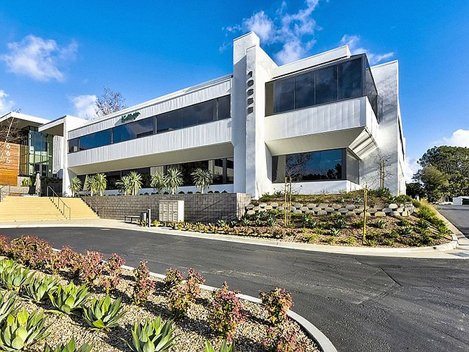 Photo courtesy of DTx Pharma.