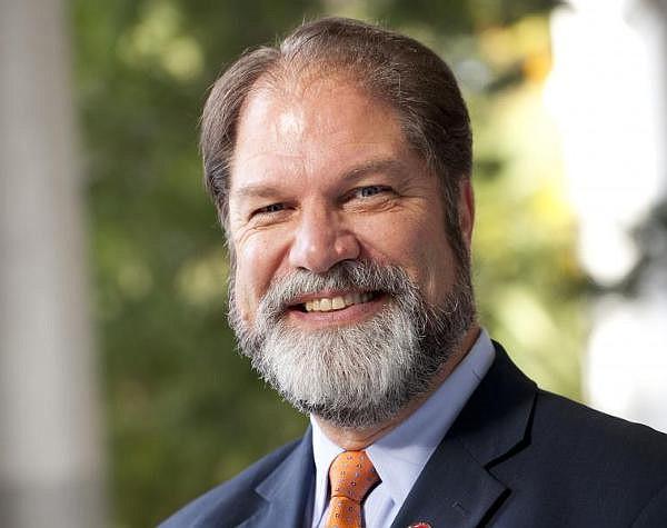 John Moorlach