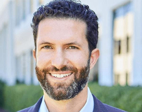 Bobby Azamian, CEO, Tarsus Pharmaceuticals