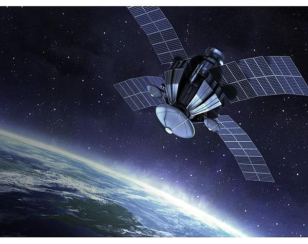 Raptor Scientific rolling up firms in aerospace testing area