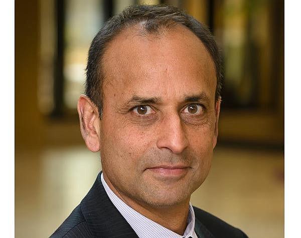 Vineer Bhansali