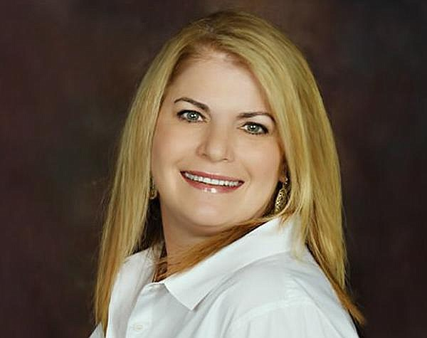 Shana Starr CEO Bastion Elevate