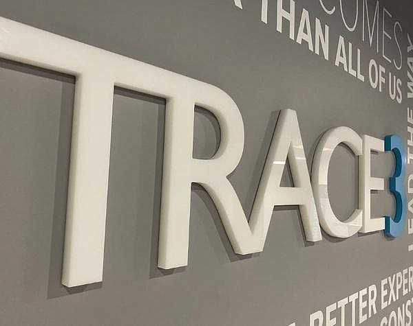 Trace3 offering free cloud, cybersecurity mentoring and certification to its customers