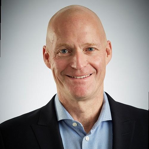 Bill Hoffman, CEO, Inari Medical