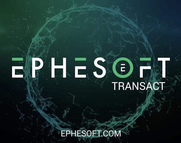 Ephesoft's Transact processes USAF travel vouchers