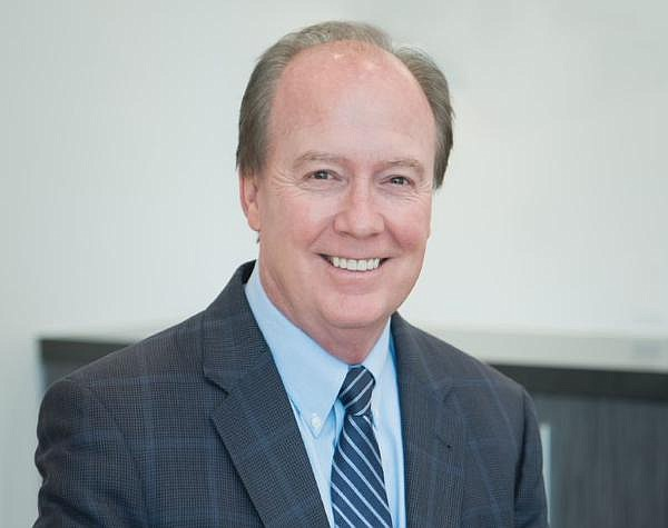 Mike Corbo, CEO, Mitsubishi Electric US