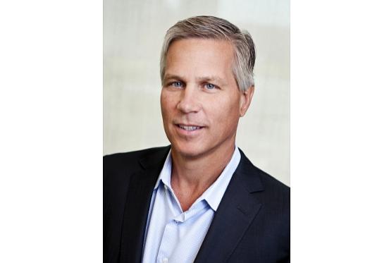 Shamrock Capital Partner Steve Royer