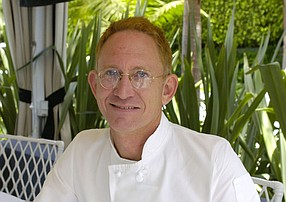 Mark Peel, an influential chef and co-founder of La Brea Bakery, died on June 19, 2021, at age 66.