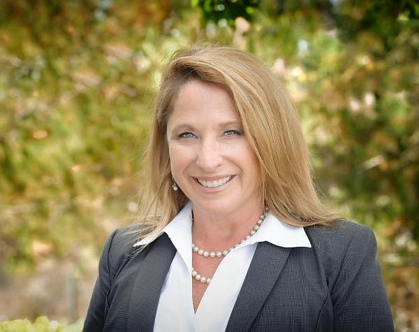 Pamela Jung, Founder, CEO, Workforce Solutions Group