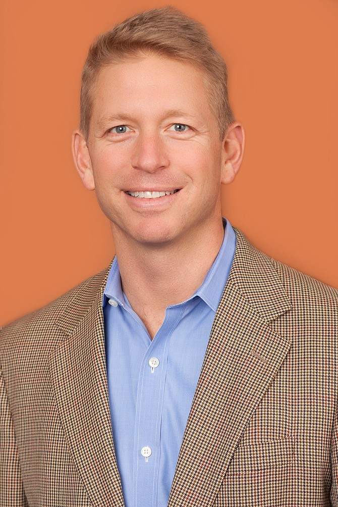 Brad Hively