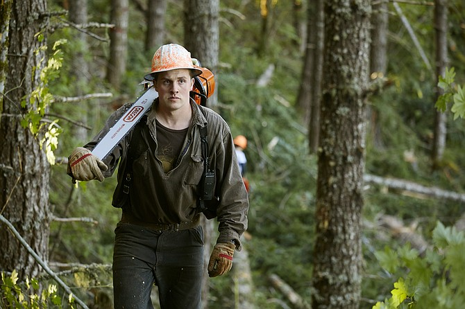 Beverly Hills-based private equity firm Platinum Equity has acquired Oregon Tools, a Portland-based maker of chainsaws and cutting equipment.