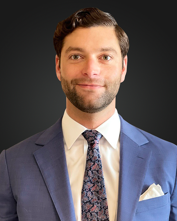 Max Kirschenbaum has joined Archway Capital as a director.