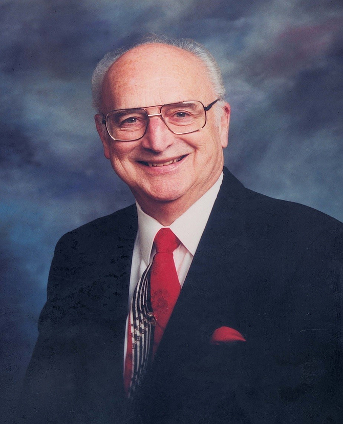 Karl Boeckmann