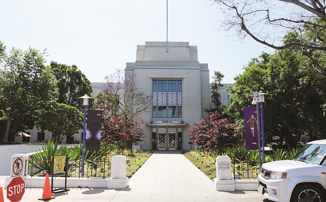 Culver City-based Sony Pictures is expanding its presence in the anime industry.
