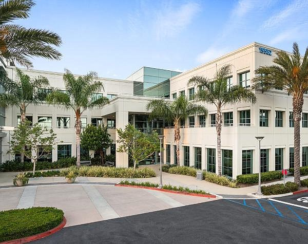Pacific Shores has locations in Huntington Beach (above) and Irvine