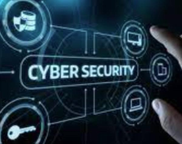 OC cyber experts see hazards in working from home