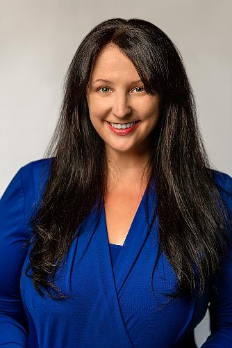Stephanie Barbaran, Los Angeles Business Journal Interim Editor