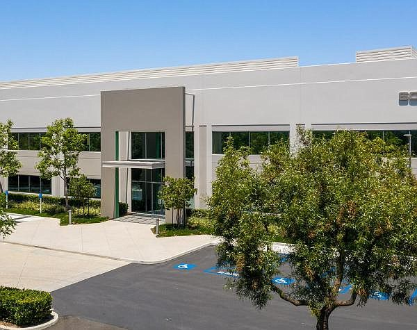 Inari Medical's new HQ getting $28M of upgrades prior to opening, regulatory filings indicate