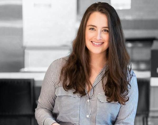 Laureen Asseo, Founder, Co-CEO, Fresh N' Lean