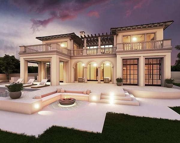 Coral Ridge home recently sold for $28.9M
