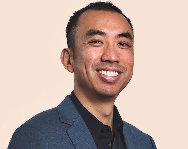 John Pham, Co-Founder, CEO, InBrace