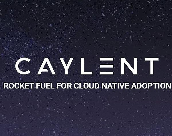 Caylent has raised $16M in a growth equity investment round led by East Los Capital