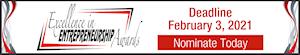 EIE Nomination