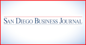San Diego Business Journal